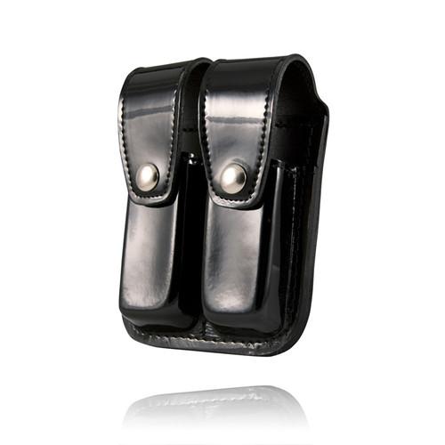 Boston Leather High Gloss 5601-2