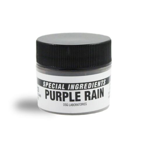 SPECIAL INGREDIENTS PURPLE RAIN