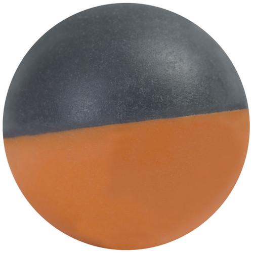 OC2 Law enforcement pepper ball munitions for Byrna HD