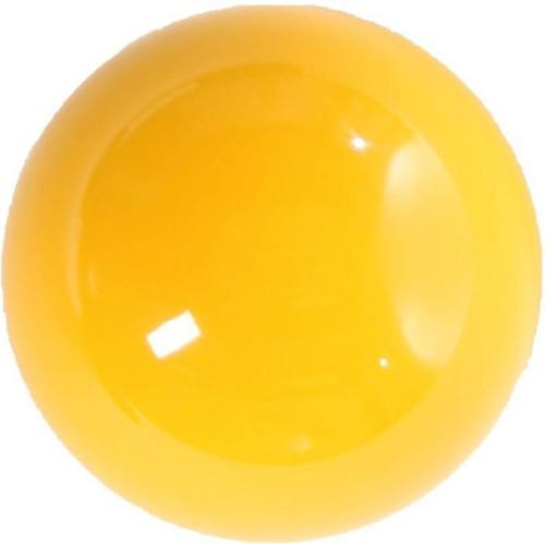 .68 Caliber 3.6 Gram High Impact Kinetic Projectiles
