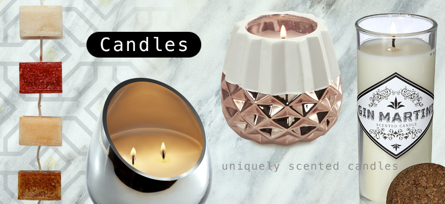 candles-category2.jpg