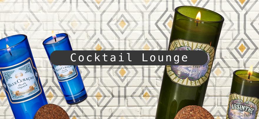 cocktail-lounge5.jpg