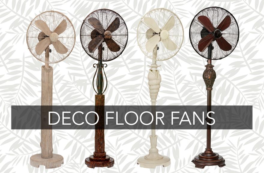 deco-fans.jpg