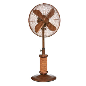 Outdoor Fan - Nautica - DBF2500 - MIN ORDER: 1