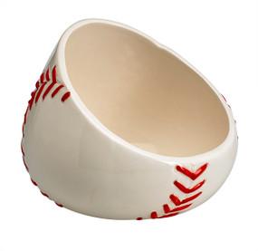 BOOMbowl 2.0 - Sport - Baseball - DFA8444 - MIN ORDER: 2