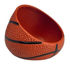NEW! BOOMbowl 2.0 - Basketball