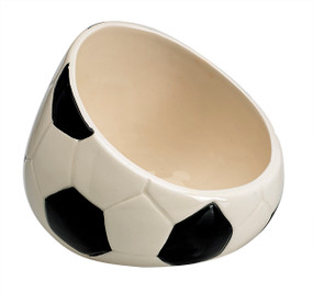 NEW! BOOMbowl 2.0 - Soccer Ball