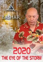2020-dvd.jpg