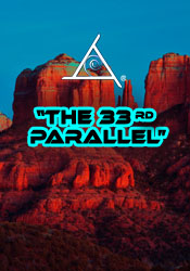 33rd-parallel-dvd.jpg