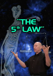 5th-law-dvd.jpg