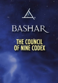 9-codex-38226.jpg