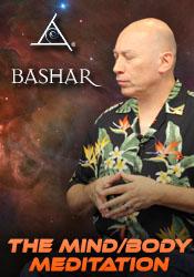 bashar-consciouslife2020-dvd.jpg