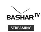 bashar-tv-streaming.jpg