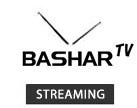 bashar-tv-streaming2.jpg