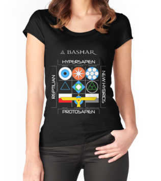 bashar-women-s-fitted-t-shirt.png