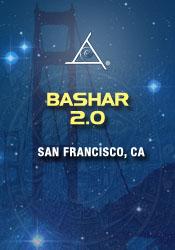 bashar2-0-sf-dvd.jpg