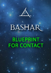 blueprint-dvd.jpg