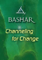 channeling-change-dvd.jpg