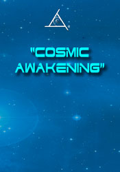 cosmic-awakening-dvd.jpg