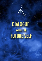 dialog-dvd.jpg