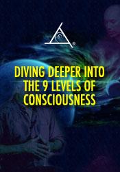 diving-deeper-dvd.jpg