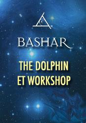 dolphin-etdvd.jpg