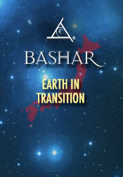 earth-transition-dvd.jpg