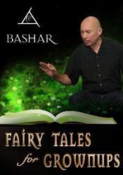 fairytales-dvd.jpg