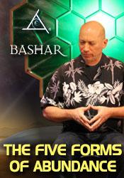 five-forms-dvd.jpg