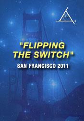 flipping-dvd.jpg