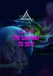 gateway-2012-dvd.jpg