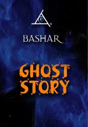 ghost-dvd.jpg