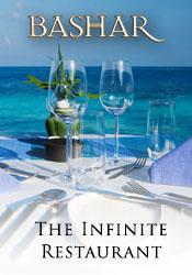 infinite-restaurant-dvd3.jpg