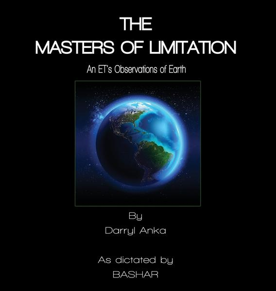 masters-of-limitation-book.jpg