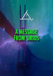 message-sirius-dvd-111112.jpg