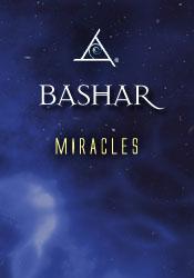 miracles-dvd.jpg