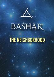 neighborhood-dvd.jpg