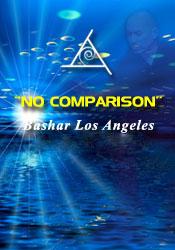 no-comparisondvd-61512.jpg