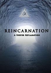 reincarnation-dvd.jpg