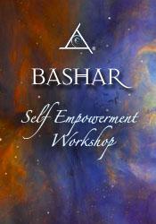 selfempower-dvd.jpg
