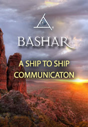 shiptoship-dvd.jpg