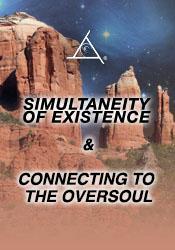 simultaneity-connecting.jpg