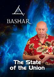 state-union-dvd.jpg