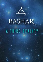 thirdreality-dvd.jpg