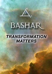 transformation-matters-dvd.jpg