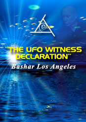 ufo-witness-dvd-61712.jpg