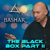 The Black Box Part II - CD Set