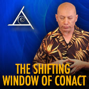 The Shifting Window of Contact - MP3 Audio Download