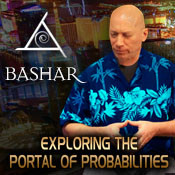 Exploring the Portal of Probabilities - 4 Disc CD Set