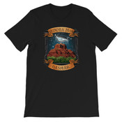 NEW! Sedona 2019 Commemorative Unisex T-Shirt